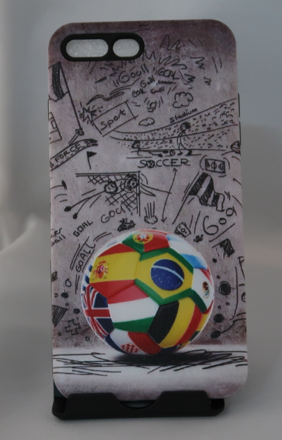 Love soccer cases, we have it