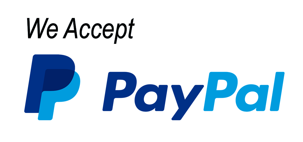 Paypal-accept
